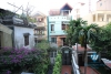 Nice and cheap house for rent in Tay Ho, Hanoi