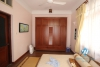 Quiet house for rent in Nghi Tam, Tay Ho, Ha Noi