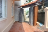 Bright renovated house with 3 bedroom and a huge garden for rent in Westlake Tay Ho, Ha Noi