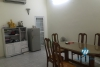 Cheap house for rent in Ba dinh, Ha noi