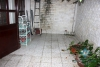 Charming house for lease in Ciputra, Tay Ho, Ha Noi