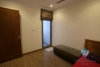 Good priced furnished apartment for rent in Timescity Parkhill