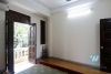 House with cheap price for rent in Hoan Kiem, Hanoi