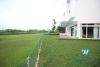 Beautiful and wide Villa for rent in Ciputra with 6 bedroom