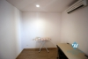 A brand new 2 bedroom apartment in Dolphin Plaza, Ha noi