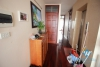 High quality apartment for rent in Kham Thien st, Dong da District, Ha Noi