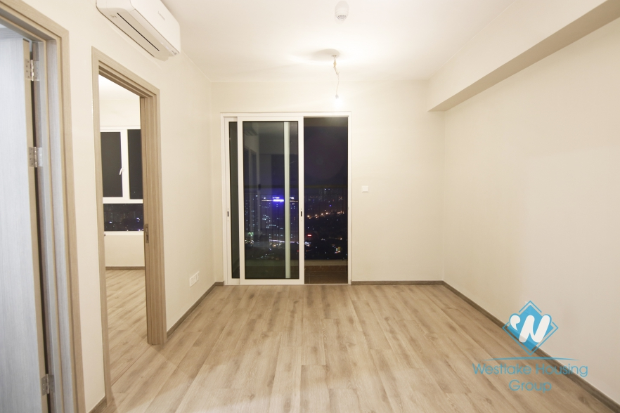Brand new apartment for rent in Season Avenue-Ha Dong area