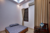 A beautiful house with 2 bedroom for rent in Au Co, Hanoi