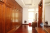 Super spacious apartment for rent near city center, Hoan Kiem, Hanoi.
