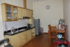 Cosy apartment for lease in Tay Ho