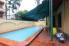 Beautiful house with 8 bedrooms, outdoor swimming pool in To Ngoc Van