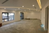 Nice office space for rent in Cau Giay district, Ha Noi