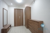 Brand new apartment in L3 Building Ciputra for rent