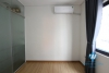 A new and lovely 2 bedroom house for rent in Au co, Tay ho