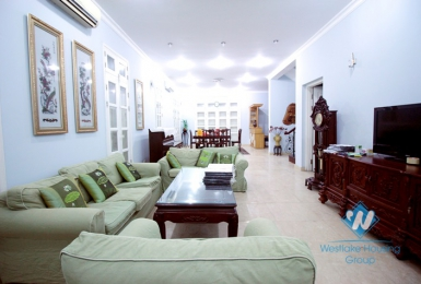 Nice and affordable 5 bebdroom villa to rent in Ciputra