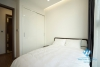 Beautiful 02 bedrooms for rent in Vinhome Metropolis, Lieu Giai St, Ba Dinh District