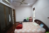 A beautiful house with 6 bedrooms for rent in Tay Ho, Ha Noi