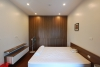 A bright and spacious 1 bedroom apartment for rent in Au co, Tay Ho