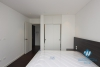 Elegant style 2 bedroom apartment for rent in Tay Ho