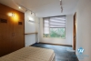 Nice house with 2 bedrooms for rent in An Duong st, Tay Ho area