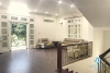 Modern large house for rent in Ciputra, Tay Ho