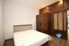 An elegant 1 bedroom separate apartment for rent on Kim Ma street