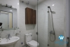 One bedroom apartment for rent in Long Bien District HN