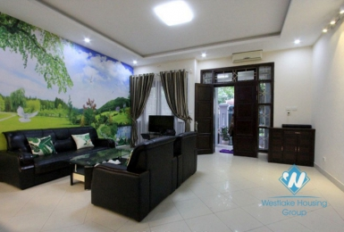 Villa for rent in Ciputra with more convinient and resonable price.