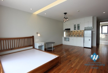 High quality apartment for rent in Tay Ho