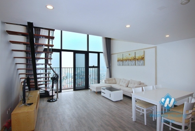 A brand new apartment for rent in Pent studio, Tay ho, Ha noi