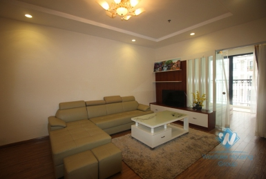 High rise condo apartment for rent in Times City