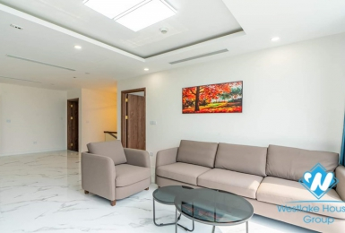 4 bedroom, furnished, luxury, luxury apartment for rent in sunshine city