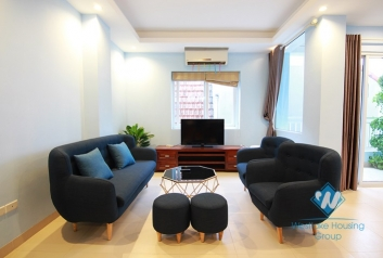 A nice brand new apartment for rent in Au Co, Tay Ho