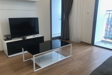 One bedroom apartment for rent in Park12, Parkhill Time city