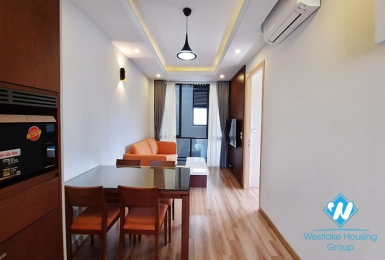 One bedroom apartment + 1 small bedroom for rent at S2-09 Vinhome Ocean Park Gia Lam