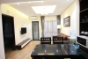 A beautiful apartment for Japanese to rent in Hoan Kiem district, Ha Noi