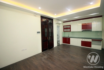 2 bedroooms apartment for rent in Hai Ba Trung