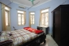Nice rooms in a shared house for rent in Ba Dinh, Hanoi